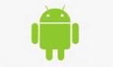 ПО для Android