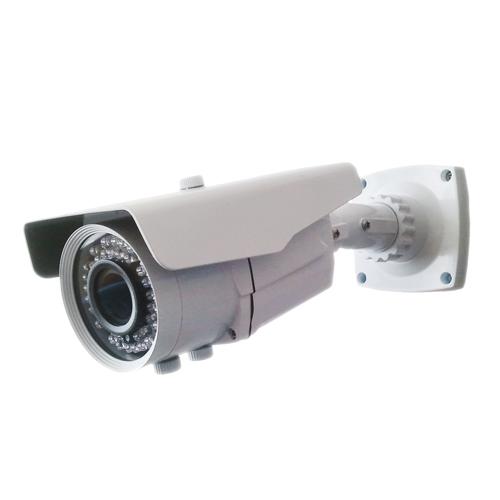 Сколько пишет камера видеонаблюдения в магазине