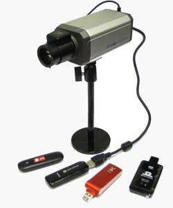 Схема передатчика ик сигнала
